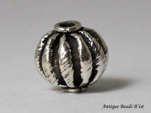 *  ...  драгоценный камень  *  Блиц-цена!  Карен  серебряный  ...  йен  ... J Karen silver 925  серебро   запчасть