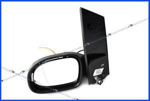 ベンツ Vクラス W639 左ドアミラー 左側 電動格納付/純正品 新品 正規品 ドアミラー左 639-810-0419