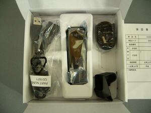 * SoftBank 3G высокая скорость данные сообщение USB палочка * нераспечатанный товар *⑤