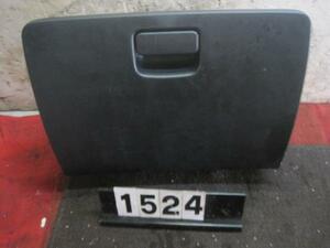 ミラココア L675S グローブボックス