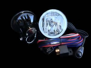 正規品/純正/OEM/Lorinser/ロリンザー/フロント/バンパー/対応/FOGランプ/BENZベンツW221前期S350S550S600/ロング/ショート/エアロ/フォグ