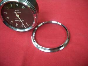SMITHS Smith machine tachometer for . cell