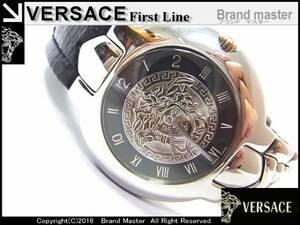 VERSACEヴェルサーチ腕時計ウォッチιηF