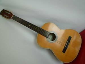 A0093 masao koga 9201ガットギター 現状