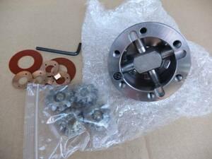 4 Pinion Cross pin diff kit