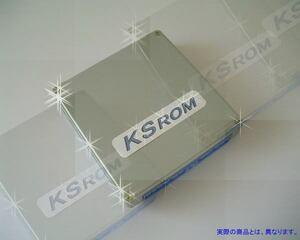 special price \9800~ *KSROM beet /EG6/EG9/EG4/EG8/EF9/EF8/EF7/EF3