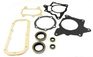 JEEP CJ7 transfer O|H seal kit gasket