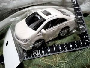 Не для продажи  * TOYOTA *  автомобиль  ...   ~   * SAI *  Белый  *  Оставшееся 1