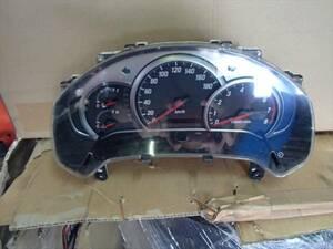 GX115 ヴェロッサ 純正スピードメーター