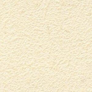 サンゲツ★珪藻土壁紙★調湿クロス★夏は湿気を吸い取り、冬は水分を放出して乾燥を和らげます★吸放湿・乾燥・結露・消臭・カビ★巾:92cm