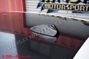 艶有りカーボンシートミニONE クロスオーバー クーパーカスタムBMWMINIクラブマンミニクーペコンバーチブルロードスターパースマン外装改造
