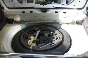 Golf 5(GTI) exclusive use rear inside trunk mono cook bar ( new goods boxed, including tax )