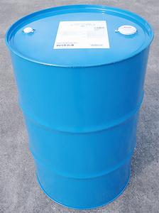 送料無料!耐摩耗性油圧オイル VG22~VG100 200L(ドラム缶)