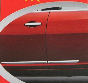 * feeling of luxury up * all-purpose plating lmolding ⑥4 pcs insertion . type * high quality bumper aero car supplies car parts aluminium wheel wheel . discount be established