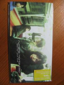 ルーマニア★Still For Your Love★8cm シングル★新品