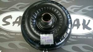 2500rpm stole converter DRAG&STREET TH350 TH400 polite . explanation . perfect . knowledge . correspondence does strengthen HD-TM. great number equipped. dealer possible