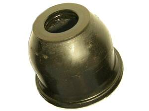 * tie-rod end boots @ Hummer, Jeep Cherokee, Wagonia