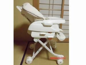 popular combination reclining height adjustment swing