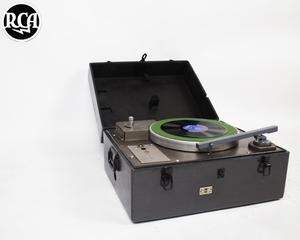 ロングアーム RCA MI-12800-B 16インチ(米国/ロサンゼルス発)