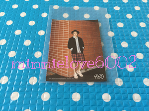 EXO Gris paGreeting Party Hello* official goods * hair elastic sticker * spo
