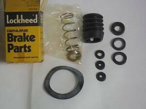 Rover Mini brake master kit SSB927 MK3 tandem
