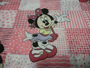 minnie * простыня * Mickey * др. * Snoopy * и т.п. . большое количество выставляется * Disney * простыня переделка * Vintage простыня