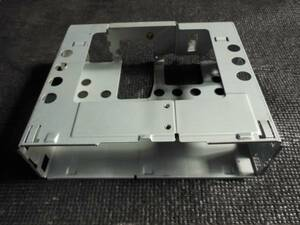 オペル オメガ XF300W オーディオ取り付け枠