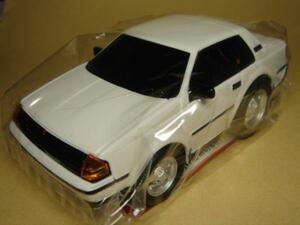 プルバックカー トヨタ セリカ クーペ TOYOTA CELICA COUPE TA63 ミニカー ミニチュアカー ドライブタウン