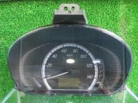 デイズ DBA-B21W スピードメーター
