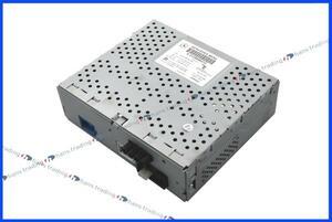 Benz TV tuner genuine products W212 W204 W218 W166 R231 R172 W176 W246 W207 new goods 212-900-8212 2129006101 control unit