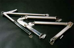 *ga Chile support Lancer Evolution 4~6 CN9A/CP9A Nagisa auto .... support build-to-order manufacturing goods