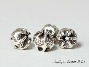 *  Захватывающие   Регистрация знака  драгоценный камень  *  Блиц-цена!  Карен  серебряный  Толстые  цветок  ...  диафрагма  драгоценный камень 4 шт  I