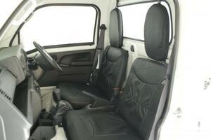 Hijet   трек     Чехлы для сидений    S500P