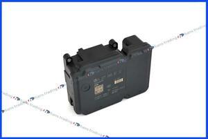 ※要在確 ベンツ Sクラス W221 CLクラス W216 ESP コントロールユニット ESPユニット/純正 221-545-9332 2215459032 2215451116 2215456932