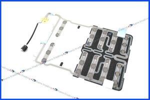 E46 X3 E83 X5 E53 着座センサー エアバックセンサーマット/純正