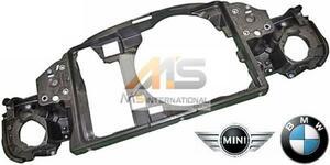 【M's】BMW MINI R50 R52 R53(01y-06y)純正品 フロントカウル