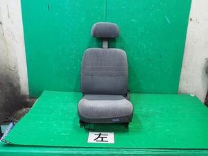 старый  автомобиль    1995 дата выпуска     JW3    сегодня  ...     лево     пассажирское сиденье     Сиденье