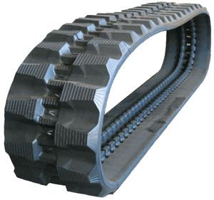 新品最安値 ゴムクローラー ユンボ 建設機械