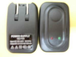 ◆ USB経由ACアダプター黒★コンパクトサイズ◇25個セット (25個入)◇(レターパックプラス発送)