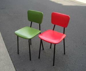 еда . стул Showa Retro . еда магазин ramen магазин стул - еда . стул сборка тип..