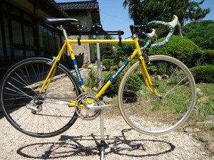 Made in Italy VINTAGE MARCHINI