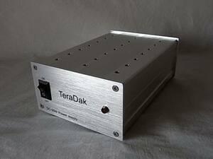 * качество звука качество изображения UP исключительная эффективность *DC5V 9V 12V AC/DC R core trance источник питания