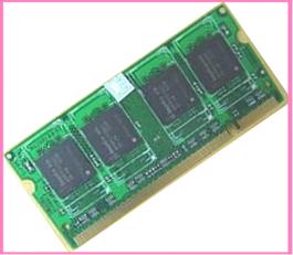 free shipping /1GBX1/DDR2/PC5300/ThinkPad X60s,X60 Tablet,X41 Tablet/V100/V200/N100/N200/C100/C200 etc. conform