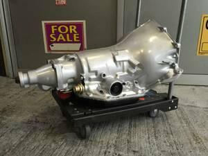 TH.350-C & TH.350 O H do!