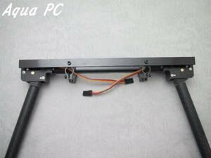AquaPC★Retractable Gear Set for the 680UC Pro Hexa-Copter★