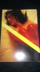 ▼ 写真集「月刊 杉本彩」 051 SHINCHO MOOK 送料無料 杉本彩 杉本 彩 ②a