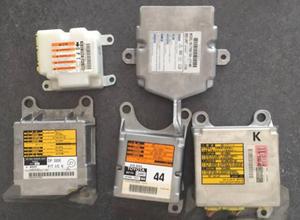 Fiat air bag CP 51951646 repair, 30 day with guarantee