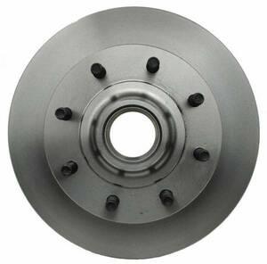 #*# 95-07y Economical Line E250/E350 for front brake disk brake rotor ( left right )