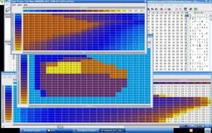 ◆数量限定!ランサー・ランエボECUデータCP9A・CT9A・Ver3