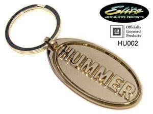 キーホルダー,キーチェーン/ハマー,H3,H2,H1,HUMMER